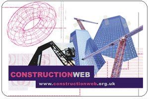 Construction Web  Folder